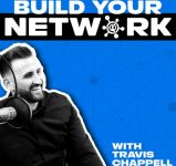 build-your-network