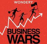 business-wars