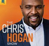 chris-hogan-show