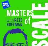 masters-of-scale